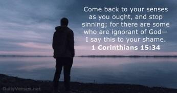 1-corinthians-15-34