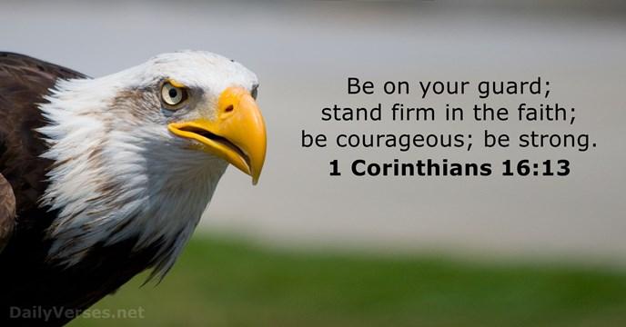 1-corinthians-16-13