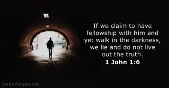 1-john-1-6