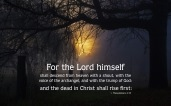 1-thessalonians-4-16