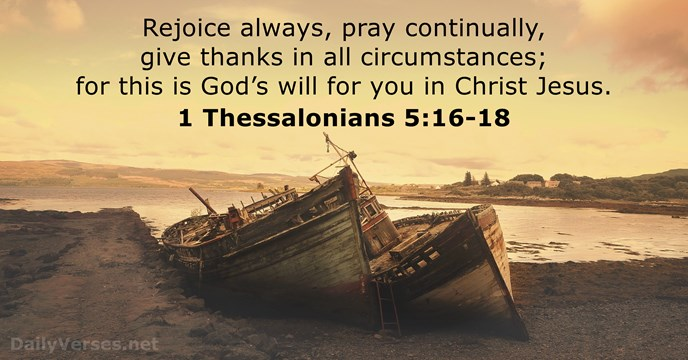 1-thessalonians-5-16-18