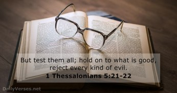 1-thessalonians-5-21-22-2