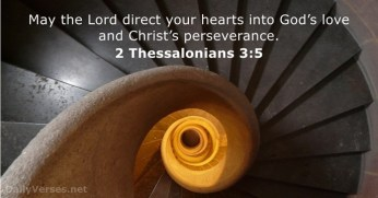2-thessalonians-3-5