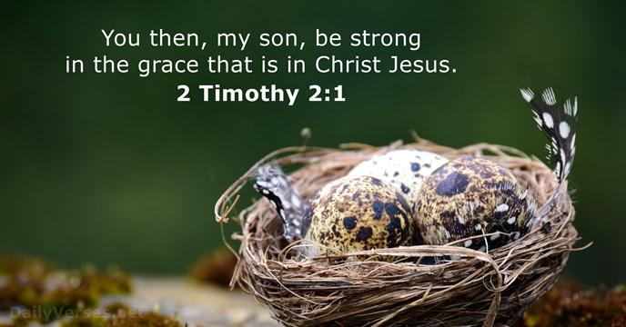 2-timothy-2-1