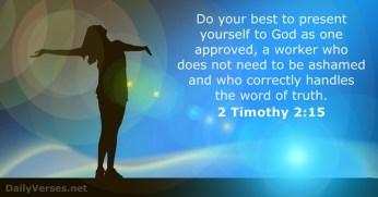 2-timothy-2-15-2