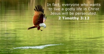2-timothy-3-12
