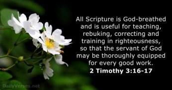 2-timothy-3-16-17-2