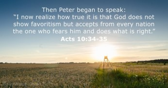 acts-10-34-35 (2)