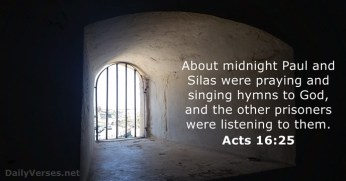 acts-16-25