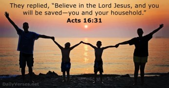 acts-16-31-2
