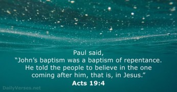 acts-19-4
