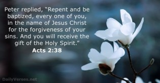 acts-2-38