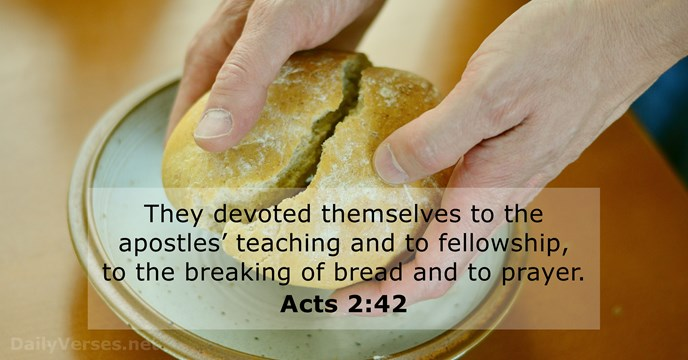 acts-2-42