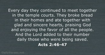 acts-2-46-47