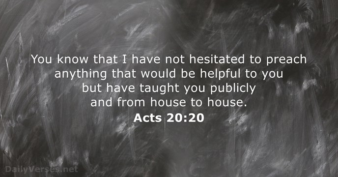 acts-20-20