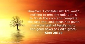 acts-20-24-2