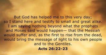 acts-26-22-23