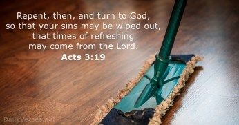 acts-3-19-2