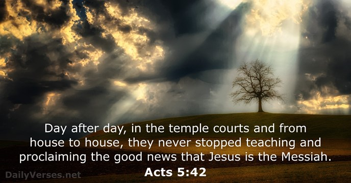 acts-5-42