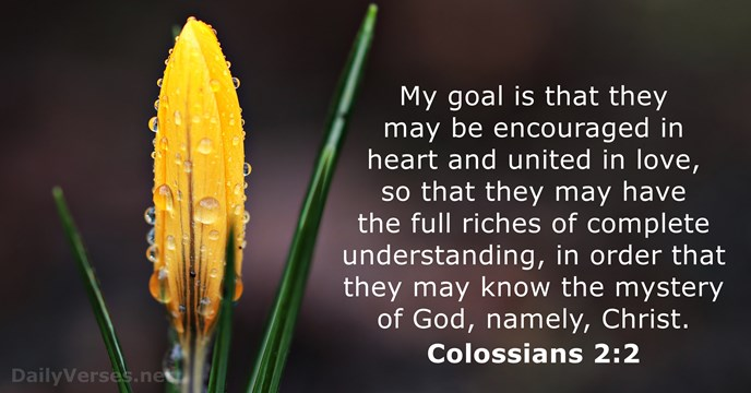 colossians-2-2