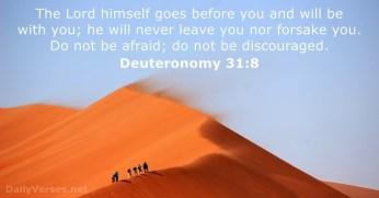 deuteronomy-31-8
