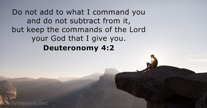 deuteronomy-4-2