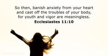 ecclesiastes-11-10
