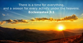 ecclesiastes-3-1-2
