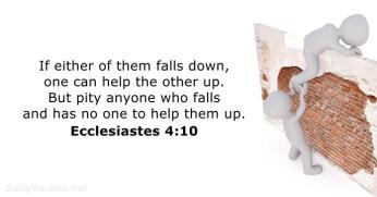 ecclesiastes-4-10