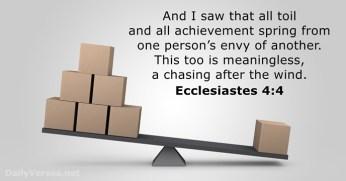 ecclesiastes-4-4