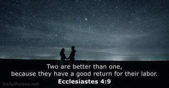 ecclesiastes-4-9