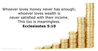 ecclesiastes-5-10 (1)