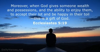 ecclesiastes-5-19