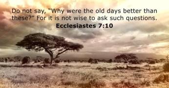ecclesiastes-7-10-2