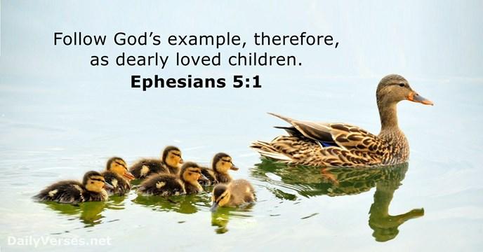 ephesians-5-1 (1)