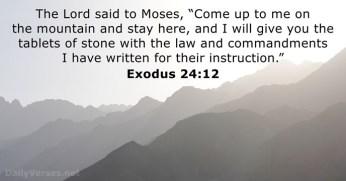 exodus-24-12