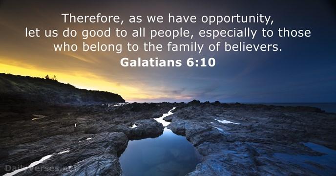 galatians-6-10-2