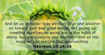 hebrews-10-24-25-2