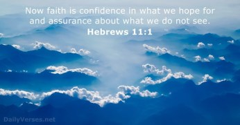 hebrews-11-1-2