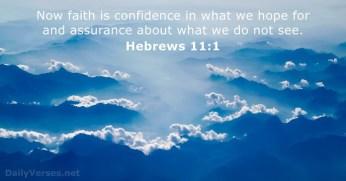 hebrews-11-1-2