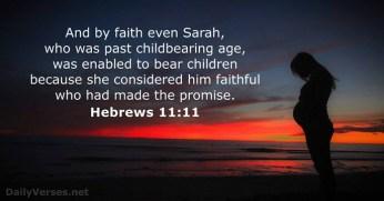 hebrews-11-11 (1)