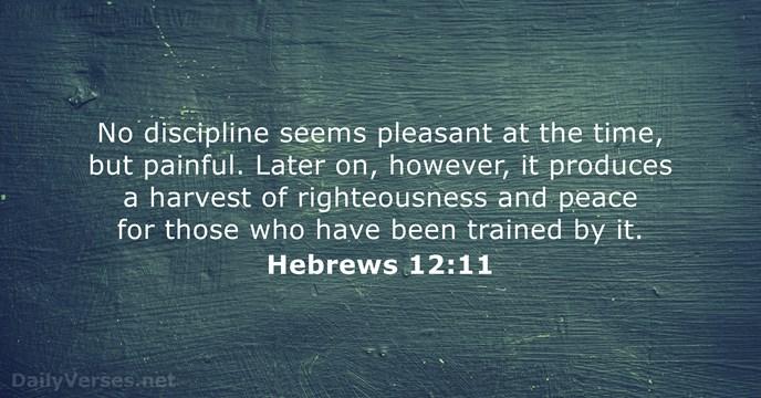 hebrews-12-11-2