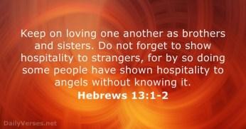 hebrews-13-1-2