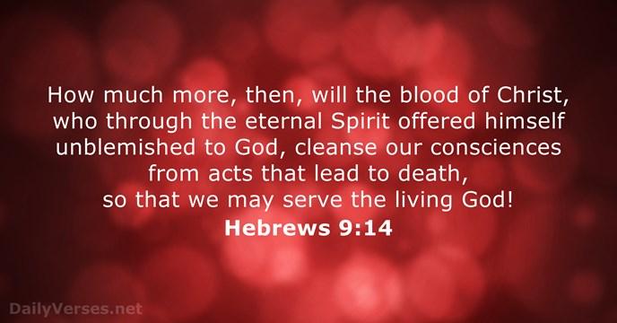 hebrews-9-14