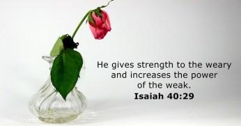 isaiah-40-29-2