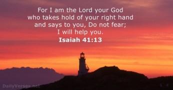 isaiah-41-13 (1)