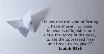 isaiah-58-6