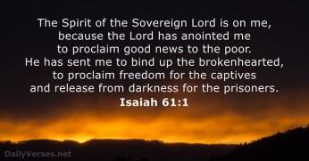 isaiah-61-1-2