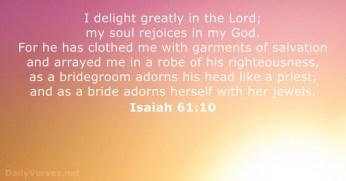 isaiah-61-10-2