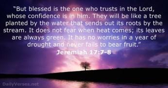 jeremiah-17-7-8-2